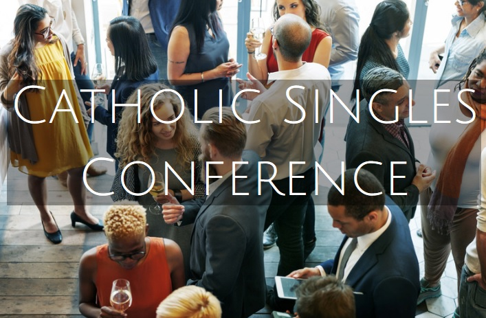 catholic singles in olsburg Catholic singles has been serving catholics and helping singles find their spouses since 1997 our focus is on the personnot just the profile.